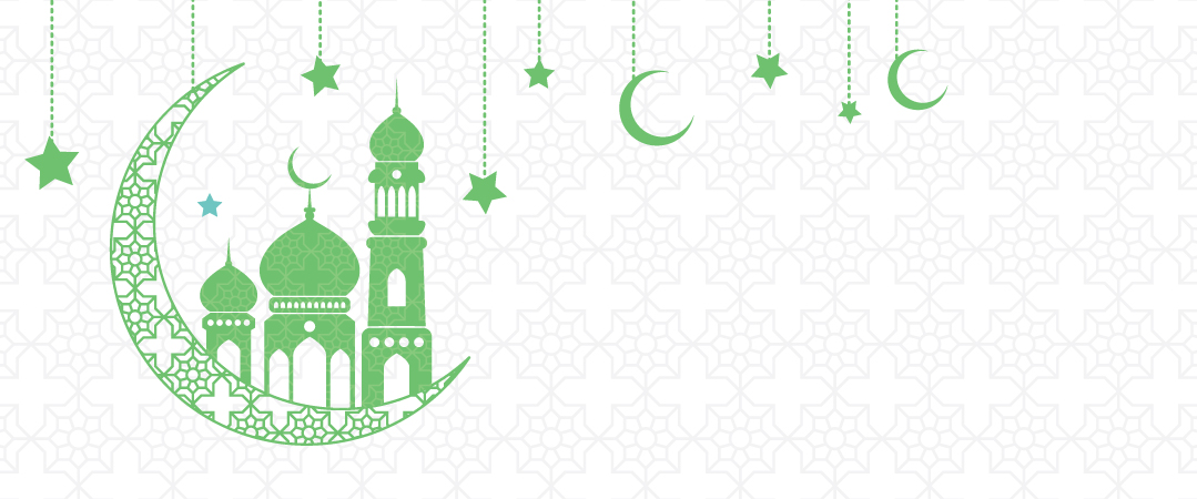 Banner-Idul-Fitri-2-background