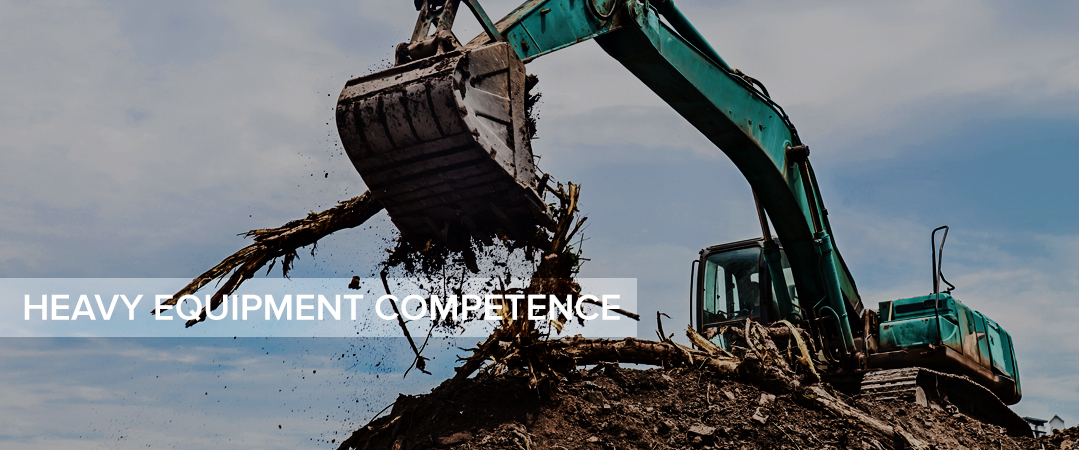 Heavy_equipment_competence