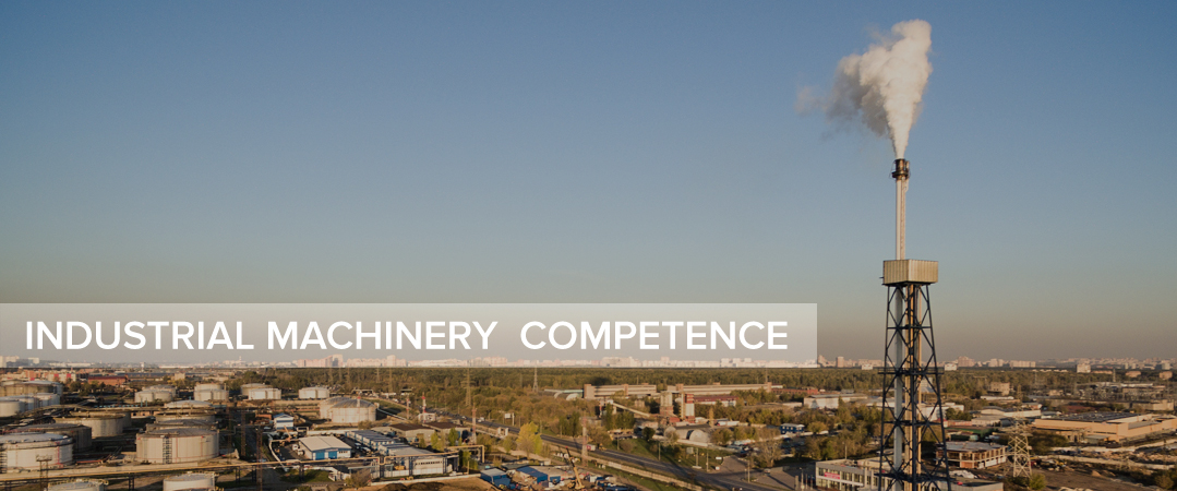 industrial-machinery-competence2