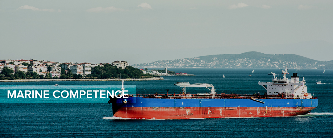marine_competence