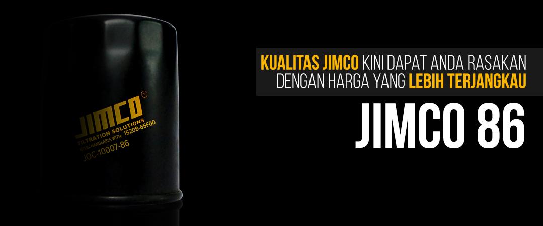 Jimco-86-3